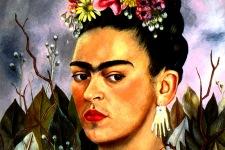 «Славянская внешность». Разговор в годовщину Освенцима | «Россия для всех»