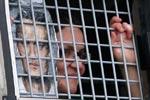 Сторонников А. Навального отпустили из СИЗО | «Россия для всех»