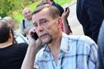 Л. Пономарев: «То, что происходит, имеет политическую подоплеку»