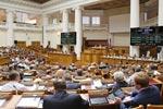 Общественная палата РФ: новый формат