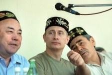 5 задач национальной политики в Татарстане | «Россия для всех»