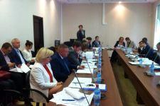 Национальная стратегия: необходимо знаковое мероприятие | «Россия для всех»