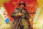 Проект «Многонациональная Победа»   «Россия для всех»
