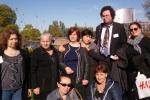 За 10 бесланцы привыкли к хамству и вранью | «Россия для всех»