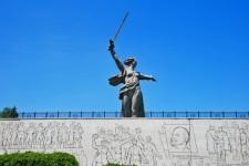 Депрессивные города: первая десятка | «Россия для всех»
