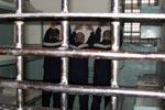 Екатеринбургская ИК-2 — «Фабрика пыток» | «Россия для всех»