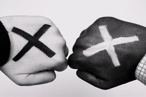 Концепция расы – плохой ориентир? | «Россия для всех»