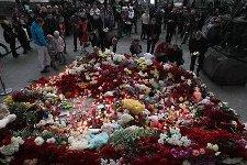 Список авиапассажиров и экипажа, погибших 31.10.2015 | «Россия для всех»
