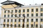 ФСИН препятствует работе правозащитников с подследственными