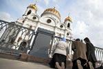 Законопроект «О религиозных чувствах» должен быть полностью отклонён