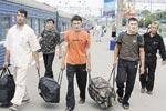 Рады ли граждане РФ иммигрантам: опрос ВЦИОМ