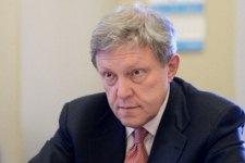 Создать правительство, способное работать в условиях кризиса | «Россия для всех»