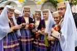 В. Тишков: «Делить население Крыма на коренных и не коренных не очень верно» | «Россия для всех»