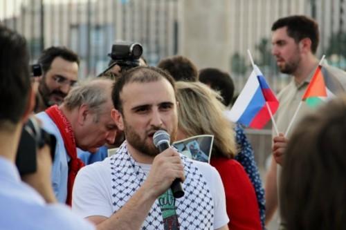 Молодежный медиа-форум «Кавказ как платформа для СМИ» | «Россия для всех»