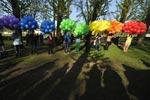 Гей-парада в Москве не будет