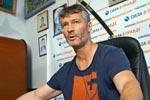 К. Кабанов (НСПЧ) о победе Е. Ройзмана: «Доверие людей заслужено по делам»