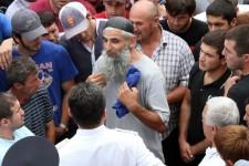 Что может Тюркский мир предложить Дагестану | «Россия для всех»