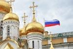 Новый православный порядок: епархия вместо парткома
