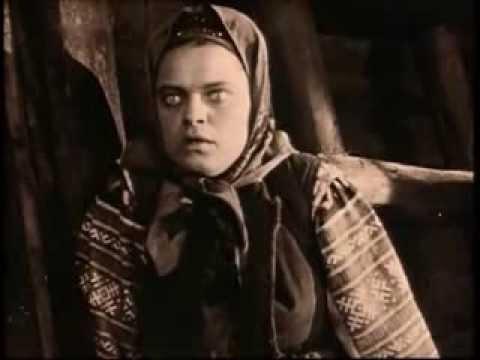 «Бабы рязанские» (1927)   «Россия для всех»