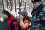Стрельба вмосковской школе, комментируют эксперты НСПЧ | «Россия для всех»