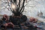 «Руководящая роль» православия: как это было... как это будет?!