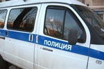 После нападения родственников подозреваемого полиция начала зачистку рынков Москвы