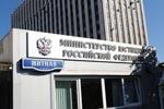 СПЧ выявил многочисленные нарушения в ходе проверок НКО