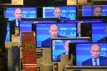 Россия на 9 месте по «Индексу безнаказанности»