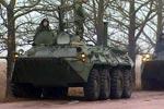 Мир стоит напороге войны: Заявление НСПЧ | «Россия для всех»