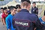 Мнение жителей Егорьевского района Московской области власть не волнует