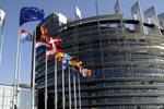 «Закон Магнитского» в Европе: шансы есть