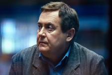 Ю. Стоянов: Узбеки отдавали беженцам единственную в доме кровать   «Россия для всех»