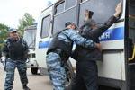В ходе декриминализации рынков в Москве были проверены около 500 человек