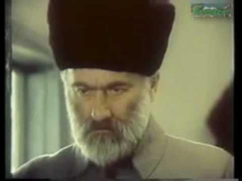 «Холод» (1991) | «Россия для всех»