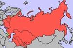 Оренбург — столица Казахстана или Почему Крым придётся вернуть | «Россия для всех»