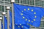 К Европейскому Союзу хорошо относятся 57% опрошенных россиян