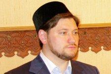 Нерусские в «русском мире» | «Россия для всех»