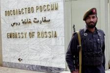 Казни россиян: «Не замай» или «Так и надо»? | «Россия для всех»