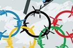 Культ Великой Олимпиады | «Россия для всех»