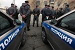 «Янеправ инеимею права требовать свои права...» | «Россия для всех»