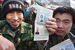 Superjob.ru: «Неприязнь киммигрантам растет»