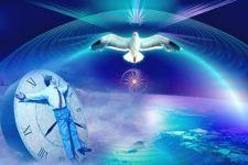 «Подрыв духовных традиций» это военная опасность | «Россия для всех»