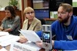 В стенах Московской Хельсинской группы обсудили гомофобный закон