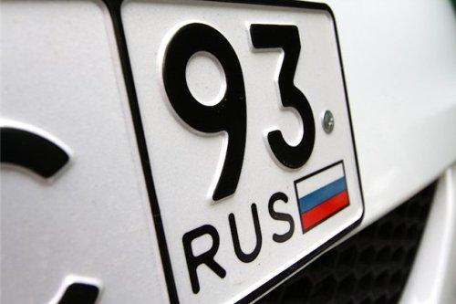 93% россиян не сталкивались с проблемами из-за своей этнической принадлежности | «Россия для всех»