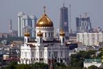 Об ответственности священнослужителей перед законом | «Россия для всех»