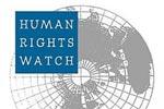 HRW еще раз вступилась за гражданское общество в России