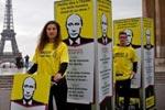 Критика в адрес амнистии к 20-летию Конституции
