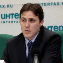 Утолин Александр Владимирович