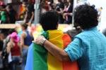 Дума приняла закон о запрете пропаганды нетрадиционных сексуальных отношений