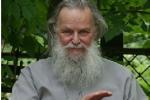 Адельгеймовские чтения | «Россия для всех»